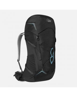 Lowe Alpine AirZone Pro+ ND33:40