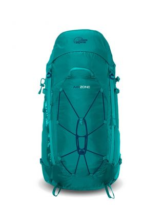 Lowe Alpine Airzone Pro ND33:40