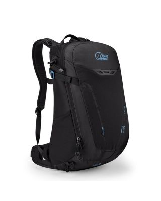 Lowe Alpine Airzone Z ND18 - Anthracite