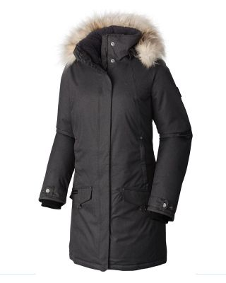 Columbia Women's Alpine Escape Jacket