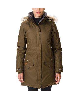 Columbia Women's Alpine Escape Jacket
