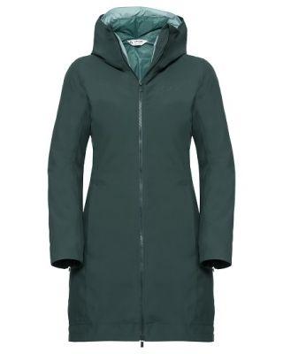 Vaude Annecy Wo 3in1 Coat III