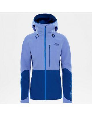 The North Face Apex Flex GTX 2.0 Womens Jacket