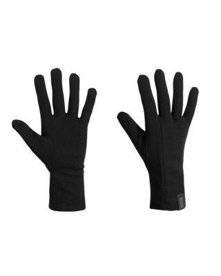 Icebreaker Apex Glove liners