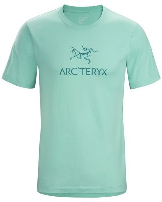 Arc'teryx Arc'Word T-Shirt SS Men's