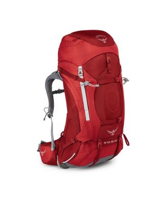Osprey Ariel AG 55 - Picant Red