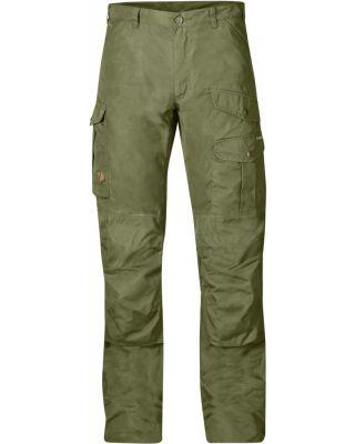 Fjallraven Barents Pro Trousers - Green