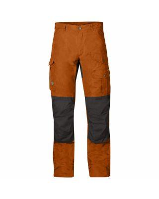 Fjallraven Barents Pro Trousers M