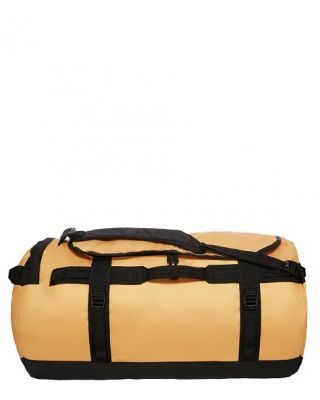 The North Face Base Camp Duffel Large - Turkish Sea