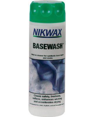 Nikwax Basewash
