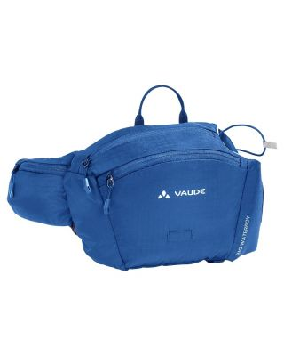 Vaude Big Waterboy