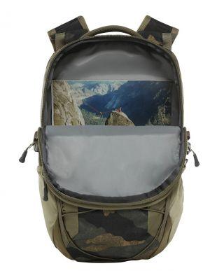 The North Face Borealis