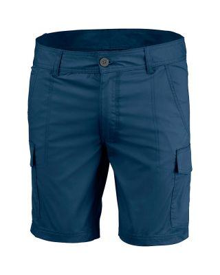 Columbia Men's Boulder Ridge Cargo Shorts