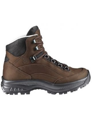 Hanwag Canyon GTX Men