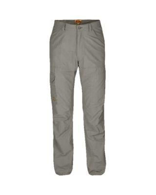 Fjallraven Cape Point MT Trousers