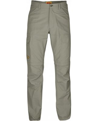 Fjallraven Cape Point 3-Stage Trousers