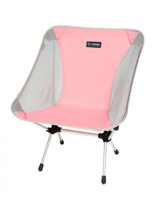 Helinox Chair Elite - Pink