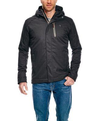 Tatonka Chett M's Jacket
