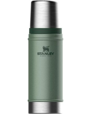 Stanley The Legendary Classic Bottle - 0,47L