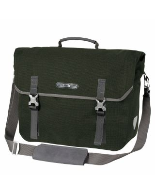 Ortlieb Commuter Bag Two Urban