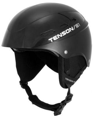 Tenson Core