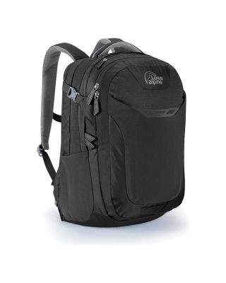 Lowe Alpine Core 34 - Black