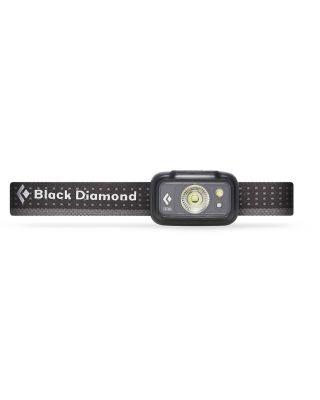 Black Diamond Cosmo 250