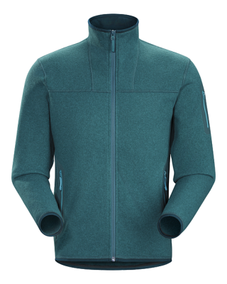 Arc'teryx Covert Cardigan Men
