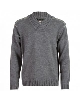 Dale Of Norway Alpina Men Sweater