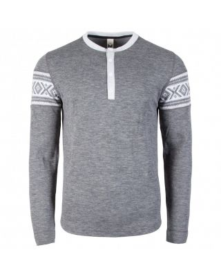 Dale Of Norway Bykle Sweater