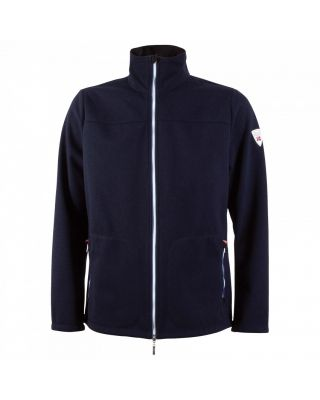 Dale Of Norway Hafjell Jacket Men