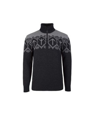 Dale of Norway Tor Sweater Men