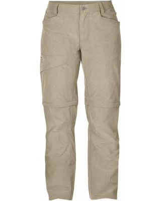 Fjallraven Daloa MT Zip-Off Trousers