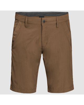 Jack Wolfskin Desert Valley Shorts Men