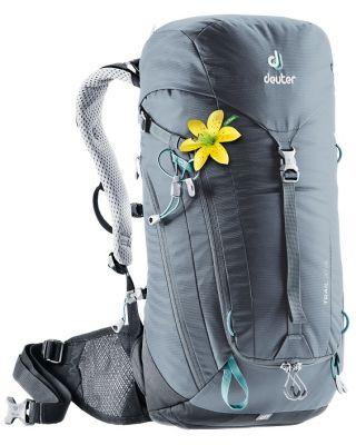 Deuter Trail 20 SL
