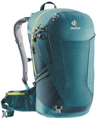 Deuter Futura 28 - Denim
