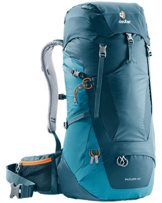 Deuter Futura 30 - Arctic / Denim