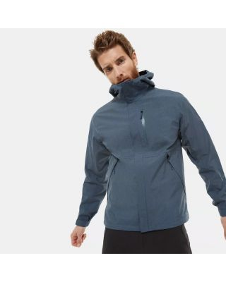 The North Face Dryzzle FUTURELIGHT Jacket M