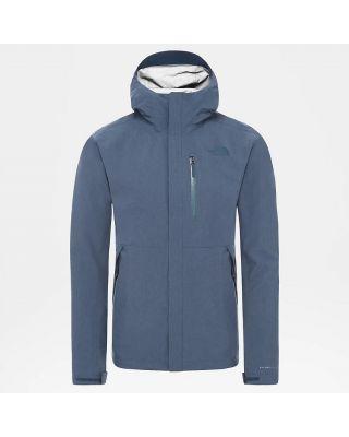 The North Face Dryzzle FUTURELIGHT Jacket M