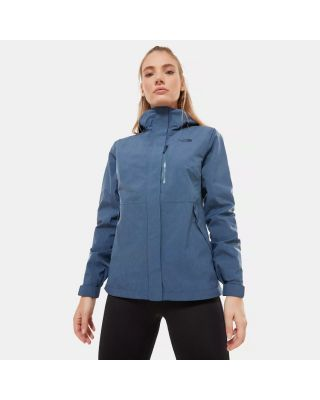 The North Face Dryzzle FUTURELIGHT Jacket W
