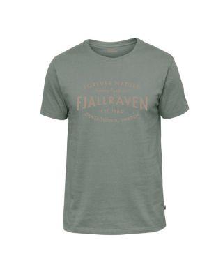 Fjallraven Est. 1960 T-Shirt M