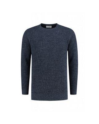 BlueLOOP Essential Everyday Sweater
