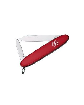 Vicorinox Excelsior Red