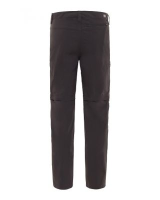The North Face Exploration Pant - Long