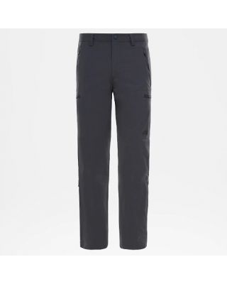 The North Face M Exploration Pants