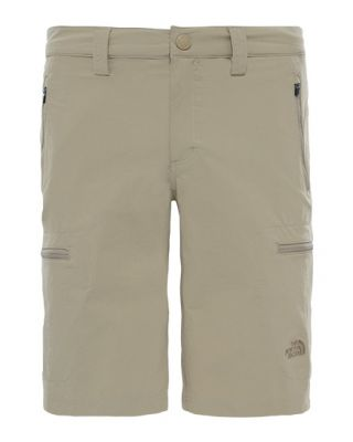 The North Face M Exploration Shorts