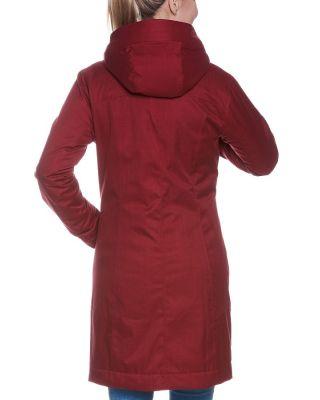 Tatonka Floy W's Coat