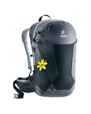 Deuter Futura 26 SL - Black