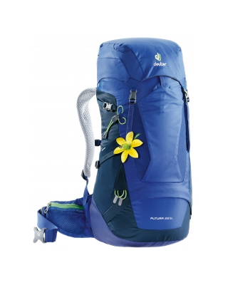 Deuter Futura 28 SL - Indigo-Midnight