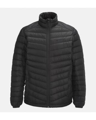 Peak Performance Men's Frost Down Liner Jacket